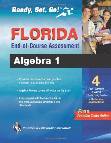 Algebra 1  N/A edition cover