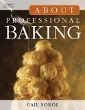 About Professional Baking   2006 9781401849221 Front Cover