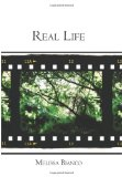 Real Life  N/A 9781439204221 Front Cover