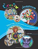 Creative Classroom  N/A 9781481135221 Front Cover