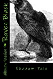 Raven Black  N/A 9781493747221 Front Cover
