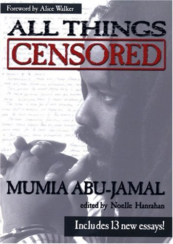 All Things Censored   2000 edition cover