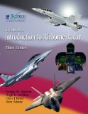 Stimson's Introduction to Airborne Radar  3rd 2014 edition cover