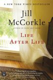 Life after Life  N/A edition cover