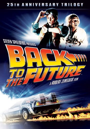 Back to the Future: 25th Anniversary Trilogy System.Collections.Generic.List`1[System.String] artwork
