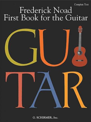 Guitar  N/A edition cover