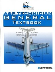 and P Technician General Textbook  N/A edition cover