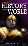 Short History of the World  N/A edition cover