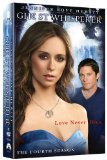 Ghost Whisperer: The Fourth Season System.Collections.Generic.List`1[System.String] artwork