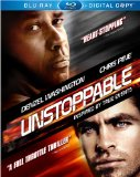 Unstoppable [Blu-ray + Digital Copy] System.Collections.Generic.List`1[System.String] artwork