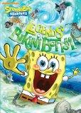 SpongeBob SquarePants: Legends of Bikini Bottom System.Collections.Generic.List`1[System.String] artwork