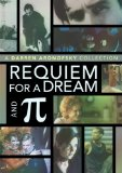 Requiem for a Dream & Pi System.Collections.Generic.List`1[System.String] artwork
