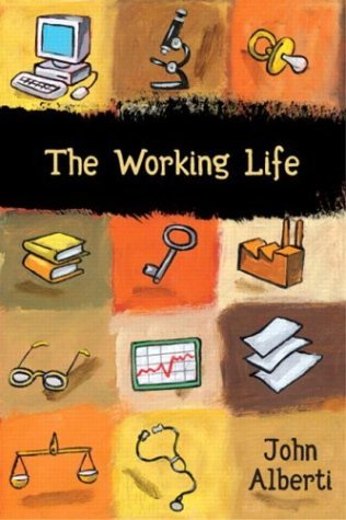 Working Life   2004 9780321094223 Front Cover