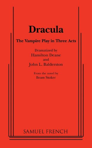 Dracula   2014 edition cover