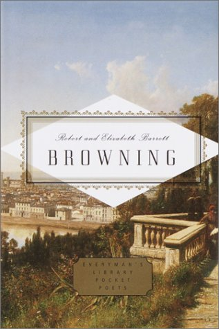 Browning   2003 edition cover