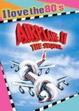 Airplane II - The Sequel System.Collections.Generic.List`1[System.String] artwork