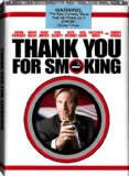 Thank You for Smoking (Full Screen Edition) System.Collections.Generic.List`1[System.String] artwork
