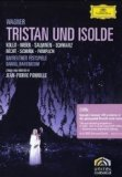 Wagner: Tristan und Isolde System.Collections.Generic.List`1[System.String] artwork