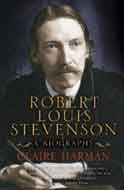 Robert Louis Stevenson N/A edition cover