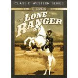 The Lone Ranger (2-DVD Pack) System.Collections.Generic.List`1[System.String] artwork