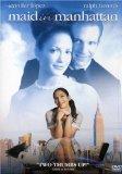 Maid in Manhattan System.Collections.Generic.List`1[System.String] artwork