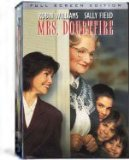 Mrs. Doubtfire (Full Screen) System.Collections.Generic.List`1[System.String] artwork