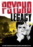 The Psycho Legacy System.Collections.Generic.List`1[System.String] artwork