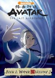 Avatar The Last Airbender - Book 1 Water, Vol. 2 System.Collections.Generic.List`1[System.String] artwork