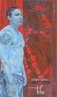 Blu   2011 edition cover