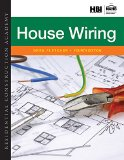 Residential Construction Academy: House Wiring  2015 edition cover