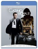 Casino Royale [Blu-ray] System.Collections.Generic.List`1[System.String] artwork