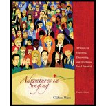 ADVENTURES IN SINGING-W/2 CDS 4th 2007 edition cover