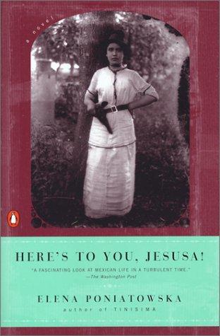 Hasta No Verte Jesus Mio  N/A edition cover