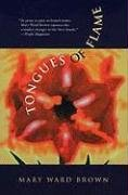 Tongues of Flame  2nd 2001 edition cover