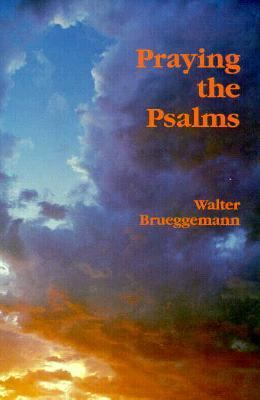 Praying the Psalms  2nd (Revised) edition cover