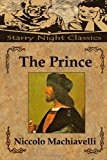 Prince  N/A 9781490433226 Front Cover