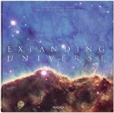 Expanding Universe. Photographs from the Hubble Space Telescope   2015 9783836549226 Front Cover