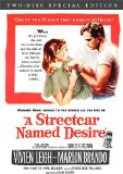 A Streetcar Named Desire (Two-Disc Special Edition) System.Collections.Generic.List`1[System.String] artwork