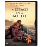 Message in a Bottle (Snap Case) System.Collections.Generic.List`1[System.String] artwork