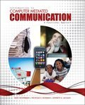 Introduction to Computer Mediated Communication A Functional Approach Revised  edition cover