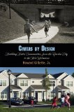 Civitas by Design Building Better Communities, from the Garden City to the New Urbanism  2010 edition cover