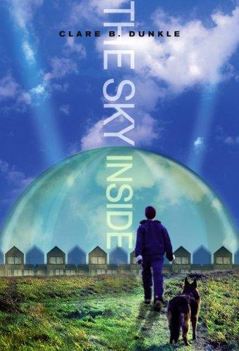 Sky Inside  N/A edition cover