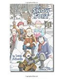 Snow Fort  N/A 9781490436227 Front Cover