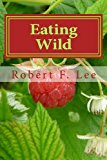 Eating Wild  N/A 9781492218227 Front Cover
