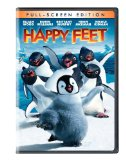 Happy Feet (Full Screen Edition) System.Collections.Generic.List`1[System.String] artwork