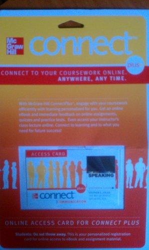 ART OF PUBLIC SPEAK.-ACCESS CA N/A edition cover