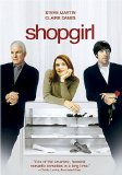 Shopgirl System.Collections.Generic.List`1[System.String] artwork