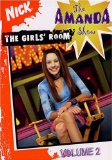 The Amanda Show - The Girls' Room (Volume 2) System.Collections.Generic.List`1[System.String] artwork