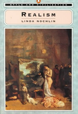 Realism  N/A edition cover