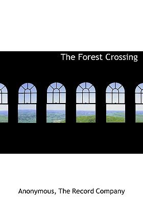 Forest Crossing N/A edition cover